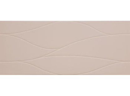 Dom Ceramiche Atmosphere Freesia Feuille BR DATF50BD