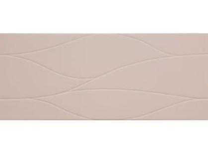 Dom Ceramiche Atmosphere Fressia Feuille Brillant DATF50B