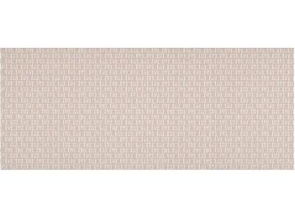 Dom Ceramiche Atmosphere Freesia Trassage Mat DATT50B