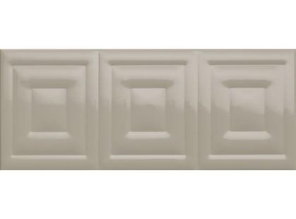 Dom Ceramiche Atmosphere Musc Carre Brillant DATC90B