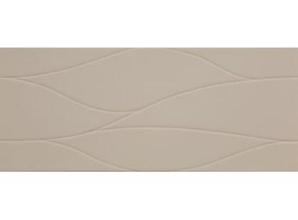 Dom Ceramiche Atmosphere Musc Feuille Brillant DATF90B