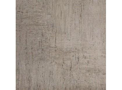Dom Ceramiche Khadi Grey