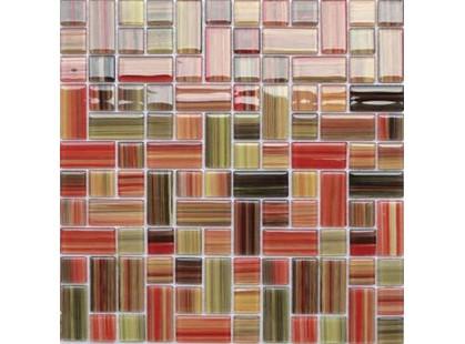 Domily Painting Series P105B (2,35х2,35/2,35x4,85)