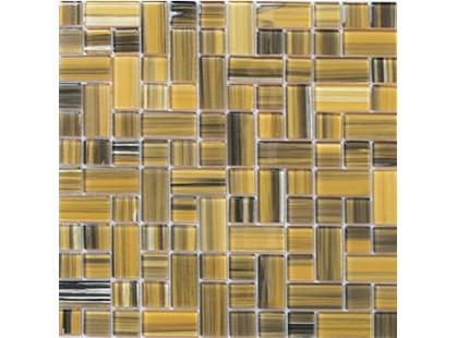 Domily Painting Series P107B (2,35х2,35/2,35x4,85)