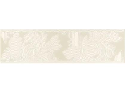 Domino Ilustre Barra Rosemary 2 Cream