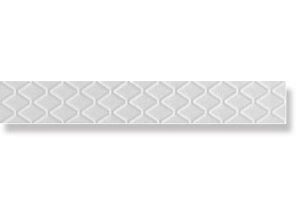 Domino Florence Barra Ducale 1 Grey