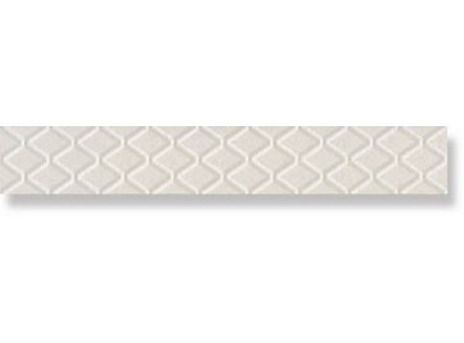 Domino Florence Barra Ducale 1 Cream