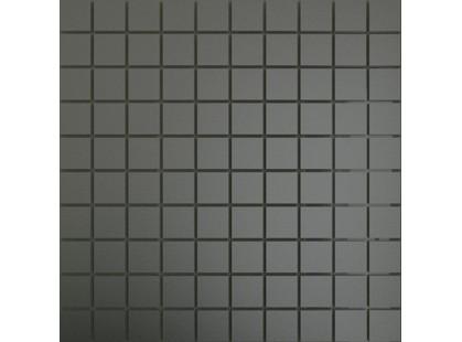 ДСТ Зеркальная плитка Графит матовый Гм25