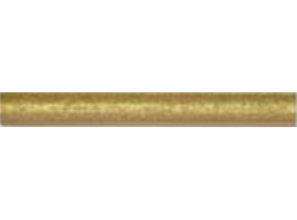 Dual Gres Aloma Moldura Oro