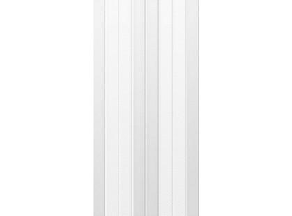 Dual Gres Buxy Modus London Buxy Line White