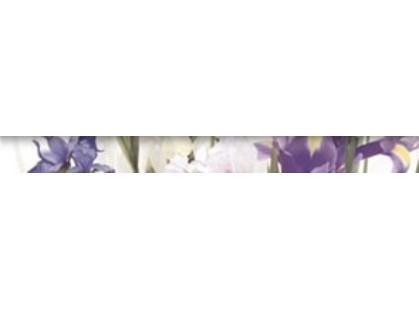 Dual Gres Iris Listelo