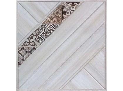 Dual Gres Loire Blanco