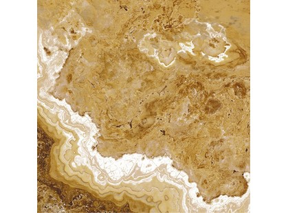 Dual Gres Marble Marble Ocre