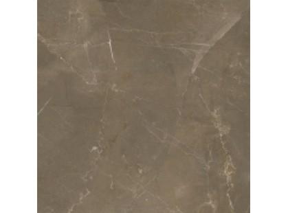 Dune Cosmopolitan Pulpis 186900 Pulpis Rec-Bis