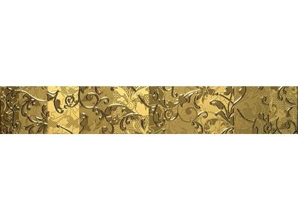 Dune Cosmopolitan Pulpis 186947 Nazari