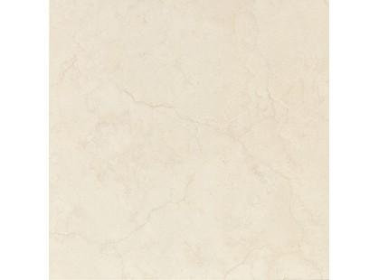 Dune Cosmopolitan Andria Marfil Rect. 186712