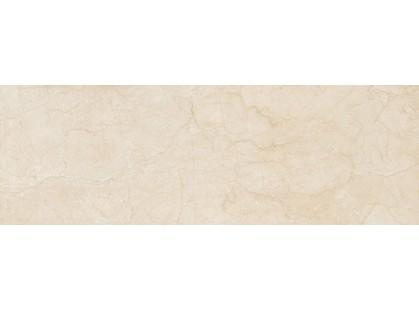 Dune Cosmopolitan Marfil 186541
