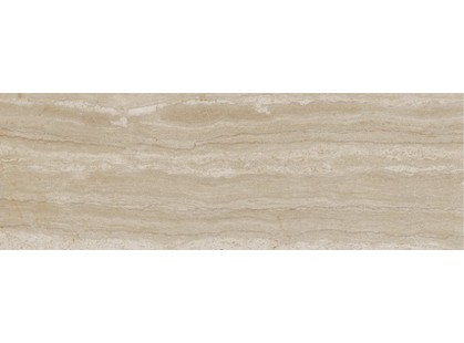 Dune Glory Travertine Gloss