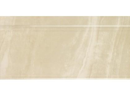 Dune Imperiale Alzata Mezzo