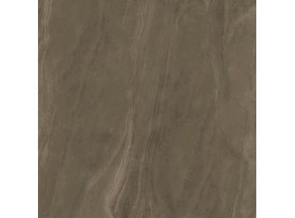 Dune Imperiale Scuro Rec Bis
