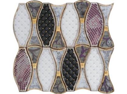 Dune Mosaico Ceramica Absolut 186662