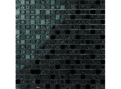 Dune Mosaicos 2013 Hammam 186466
