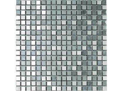 Dune Mosaicos 2013 Metalic Silver 185647