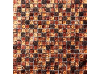 Dune Mosaicos Hermes 186367