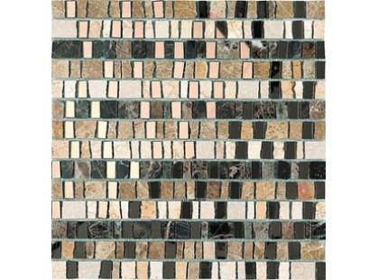 Dune Mosaicos Luxor 186725
