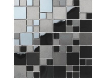 Dune Mosaicos Matrix 186382