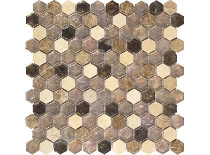 Dune Mosaicos Melina 187116