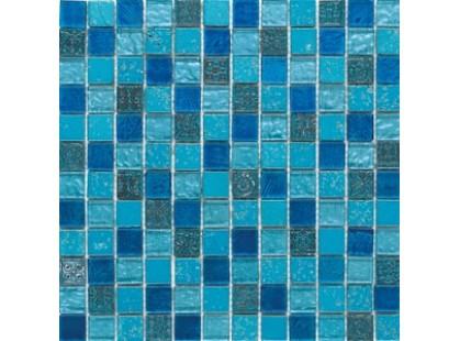 Dune Mosaicos Nereida 186546