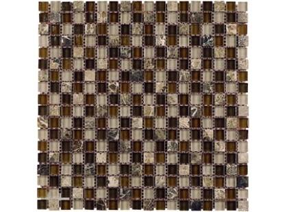 Dune Mosaicos Safari 185372