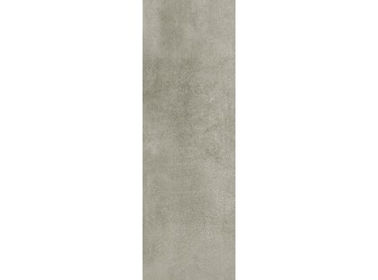 Dune Nova Cemento