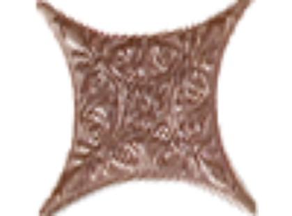 Ebesa Angara Estrella Angara Bronze
