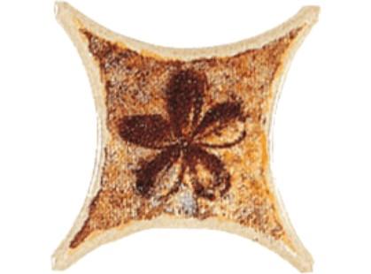 Ebesa Scabos Estrella Decor