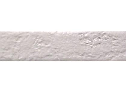 Eco Ceramic Nashville Blanco