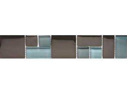 Ederglass Бордюры стеклянные стеклянный №11