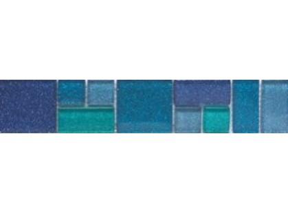 Ederglass Бордюры стеклянные стеклянный №14
