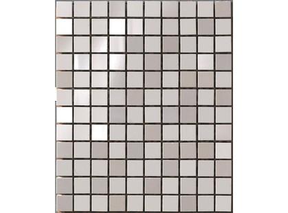 EdilCuoghi Ceramiche Candi Beige Mosaico Lustro
