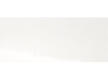 EdilCuoghi Ceramiche Candi Bianco