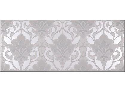 EdilCuoghi Ceramiche Candi Bianco Dec. Lily