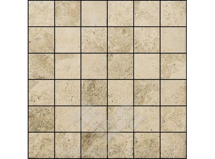 Edimax Ceramiche Instone Mosaico Golden