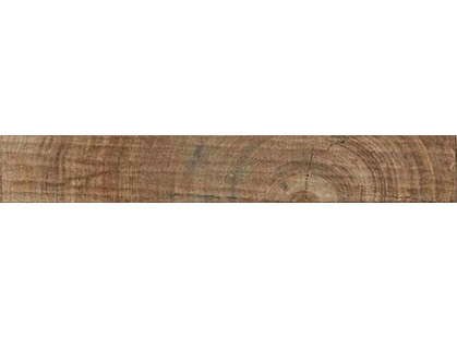 Edimax Ceramiche Wood_Ker Brown