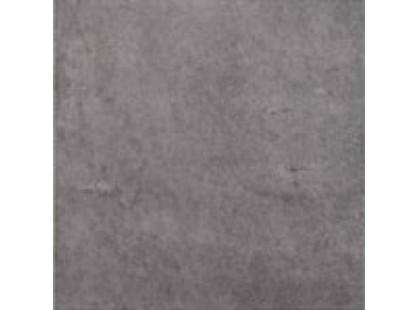 El Molino Llanes Jet gris