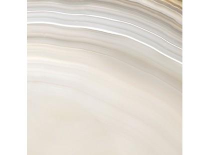 El Molino Opalo Plus Blanco