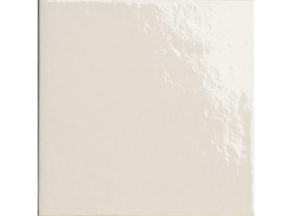 Elios Ceramica Capri Beige