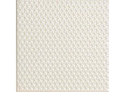 Elios Ceramica Capri Beige Linee
