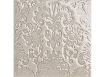 Elios Ceramica Capri Grigio Classic