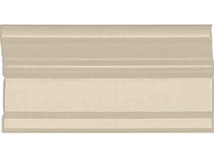 Elios Ceramica Capri V-Cap Beige